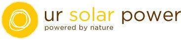 UR Solar Power