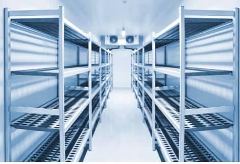 Service d'installation, réparation et entretien de chambres froides et comptoirs réfrigérés-tel: 819443-0528- site web w...