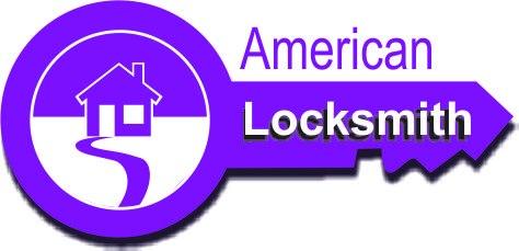 American Locksmith's cover photo