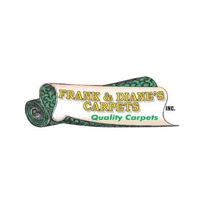 Frank's Carpets Inc
